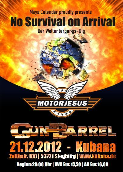 tl_files/plakate/gunbarrel-motorjesus_flyer.jpg